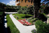 Rooms Kresan - Double Room with Private Bathroom - zadar rooms