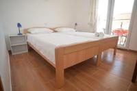 Apartments Citrus - Apartment mit Meerblick - Ferienwohnung Turanj