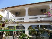 Apartmani Dvorski - Studio-Apartment - Ferienwohnung Mandre