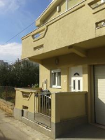 Apartment M - One-Bedroom Apartment - Zadar