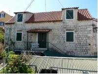 Apartments Kairos - Studio - apartments trogir