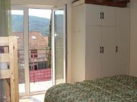 Apartman Nikola - Apartment - Erdgeschoss - Ferienwohnung Stari Grad