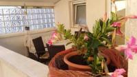 Apartments Sanda Tribunj - Apartment mit 1 Schlafzimmer - Ferienwohnung Tribunj