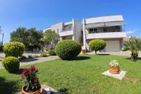 Apartmani Ukalovic - One-Bedroom Apartment with Balcony - Zadar
