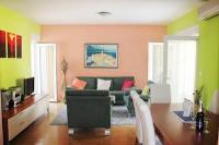 Apartment Baška - Two-Bedroom Apartment - Baska Voda