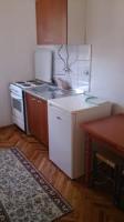 Apartments Mihoci - Apartment mit Meerblick - Starigrad