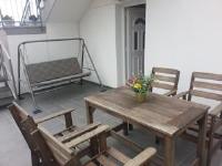 Apartment Keka - Appartement 2 Chambres - Seget Donji