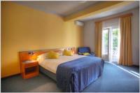 Guest Accomodation Tamaris - Chambre Simple - zadar chambres