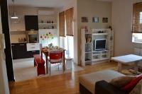 Apartment Martina - Apartman s 2 spavaće sobe i balkonom - Martina