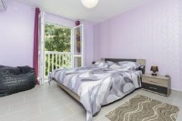 Apartments Lapad Bay - Two-Bedroom Apartment with Balcony - dubrovnik apartment old city