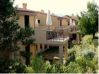 Apartments Tisno Hostin - Apartman Comfort s 1 spavaćom sobom - Apartmani Tisno