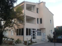 Apartments Villa Korina - Apartman s 2 spavaće sobe - Apartmani Brodarica