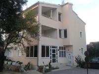 Apartments Villa Korina - Two-Bedroom Apartment - Brodarica
