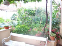 Guesthouse Anna - Double or Twin Room - Rooms Dubrovnik