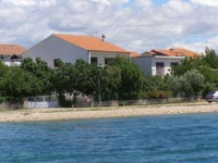 Apartmani Janja - Apartment with Terrace - Vodice