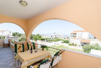Guesthouse Somnium - Double Room with Terrace - Rooms Cavtat