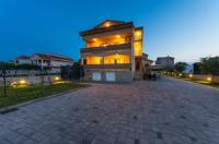 Apartments Škara - Two-Bedroom Apartment - Apartments Bibinje