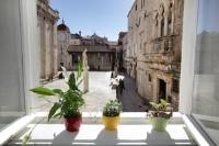 Apartman Aurora - One-Bedroom Apartment - apartments trogir