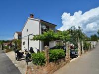 Apartments Suki 37 - Three-Bedroom Apartment with Balcony - Rovinj