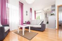 Apartment Kuvi Centener Rovinj - Appartement avec Terrasse - Rovinj