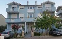 Apartments Bauch - Chambre Double Classique avec Balcon - Appartements Biograd na Moru