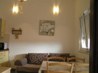 Apartment Punta Skala - Apartman s pogledom na more - Petrcane