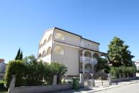 Apartments Ivankovic - Apartment - Ground Floor - Porec