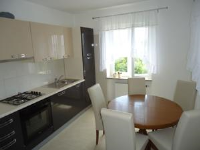 Apartment Ivanka - Appartement - Vue sur Mer - Appartements Zadar