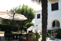 Apartments Bori - Deluxe Zimmer mit privatem Badezimmer - Zimmer Porec