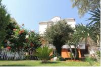 Apartments Travarevic - Apartman s 2 spavaće sobe (4 odrasle osobe) - Apartmani Stari Grad