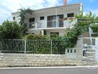 Apartments Senje - Apartment mit Meerblick - Ferienwohnung Komiza