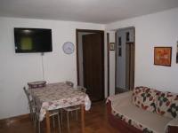 Apartment Miranda - Apartment mit 2 Schlafzimmern und Terrasse - Turanj