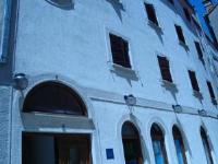 Hotel Venera - Dvokrevetna soba s bračnim krevetom - Sobe Zadar