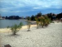Apartment Lucina - Appartement - Vue sur Mer - Pasman