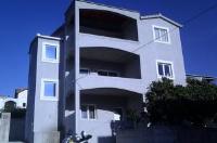 Apartments Marija - Apartment - apartments trogir