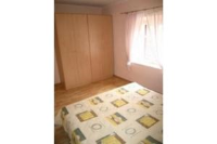 Apartment in Sibenik-Brodarica IV - Two-Bedroom Apartment - Brodarica Apartments