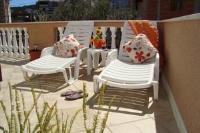 Apartments Bulicic - Apartman s pogledom na more - Kraj