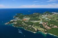Tourist Settlement Koversada Villas - Standardna trokrevetna soba - Sobe Vrsar