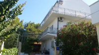 Fisherman's Apartments - One-Bedroom Apartment (2 Adults) - apartments in croatia