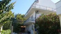 Fisherman's Apartments - Three-Bedroom Apartment (6 adults) - Apartments Slatine