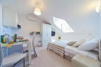Apartments Grgich - Studio Apartment - Apartments Ploce