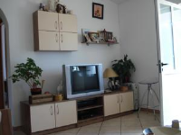 Apartment Berny - Studio - Apartments Bibinje