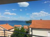 Apartments Preko - Apartman s terasom - Sobe Poljica