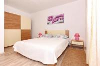 Apartment Aria - Two-Bedroom Apartment - Zadar