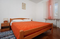 Guest House Heart & Soul - Triple Room with Shared Bathroom - Split in Croatia