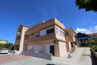 Apartments Paula - Studio with Sea View - Kozino