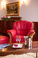 Villa Sveta Eufemija - Quadruple Room - Rooms Rovinj