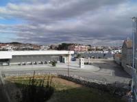 Apartment Varos - Apartment - Tribunj