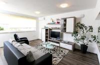 Apartments V Eleven - Apartman Comfort s 2 spavaće sobe i balkonom - Apartmani Mlini