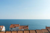 Apartment Mia - Four-Bedroom Apartment with Sea View - Velika Gorica